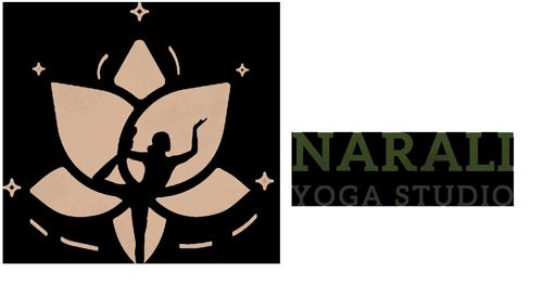 Narali Yoga Studio